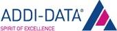 addi_data