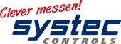 systec-controls